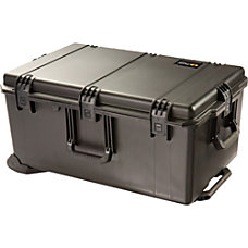 Pelican iM2975 Storm Transport Case