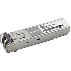 C2G HP JD493A compatible 1000Base SX