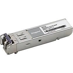 C2G NETGEAR AGM731F compatible 1000Base SX