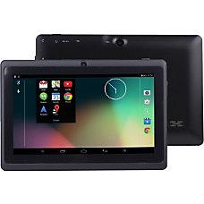 Zeepad 7DRK 4 GB Tablet 7