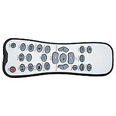 Optoma BR 3059N Device Remote Control