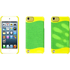 Crayola ColorChangers Case for iPod touch