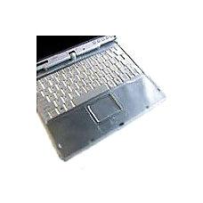 Fujitsu Notebook Keyboard Skin