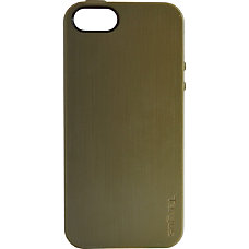 Targus Slim Fit Case for iPhone