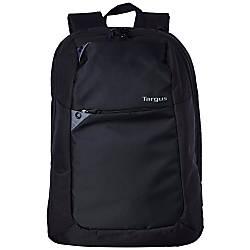 Targus TSB515US Carrying Case Backpack for