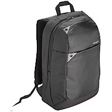 Targus TSB515US Carrying Case Backpack for