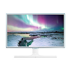 Samsung S24E370DL 236 LED LCD Monitor