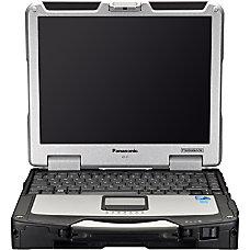 Panasonic Toughbook 31 CF 3111881CM 131