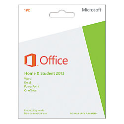 microsoft office home and student 2013 english version. Black Bedroom Furniture Sets. Home Design Ideas