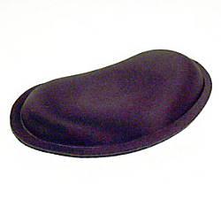 Belkin WaveRest Gel Pad Black