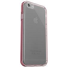 TAMO iPhone 6 LED Flashing Case