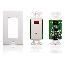 C2G TruLink Infrared IR Remote Control
