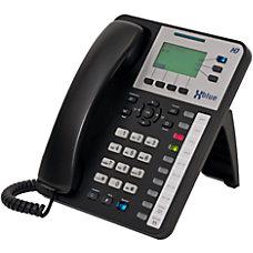XBLUE X 50 VoIP Wi Fi