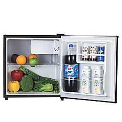 Lorell 16 Cu Ft Compact Refrigerator