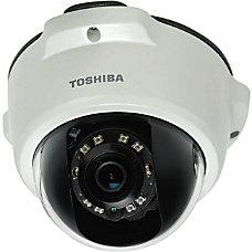 Toshiba IK WR05A 2 Megapixel Network
