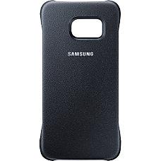 Samsung Galaxy S6 edge Protective Cover