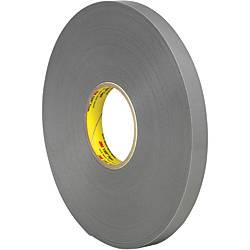 3M 4957 VHB Tape 15 Core