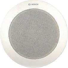 Bosch LC4 UC06E 6 W RMS