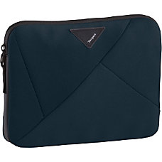 Targus A7 TSS12701US Carrying Case Sleeve