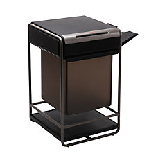 Bonsaii C146 B Shredder Stand For