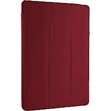 Targus Triad Case For iPad 5