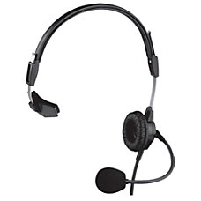 Telex PH 88IC3 Headset