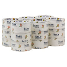 Duck Max Strength Packaging Tape 55