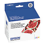 Epson T008 T008201 5 Color Ink
