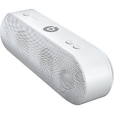 Beats by Dr Dre Pill Speaker