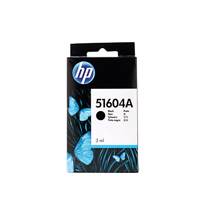 how to change ink on hp 6500a plus