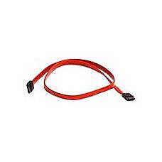 Supermicro SATA Cable