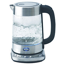 Nesco Electric Kettle