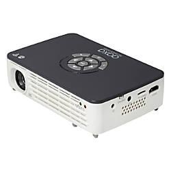 AAXA Technologies P700 Pro 3D Ready