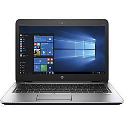 HP EliteBook 840 G3 14 Notebook