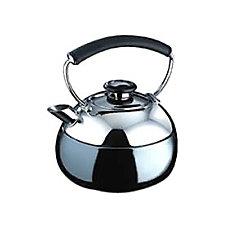 Copco Fusion Tea Kettle
