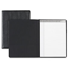 Blue sky Notepad 50 Sheets Front