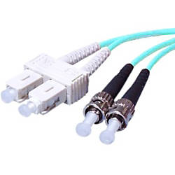 APC Cables 7m SC to ST