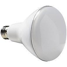 Verbatim BR30 2700K 850lm LED Lamp