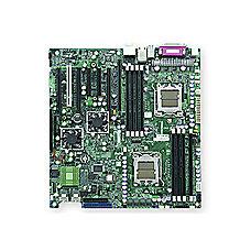 Supermicro MBD H8DA3 2 O Server