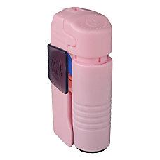 Tornado Stealth Pepper Spray System