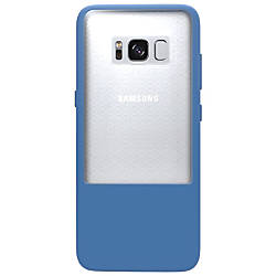 Trident Fusion Case for Samsung Galaxy