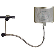 Blue Microphones The Pop Universal Windscreen