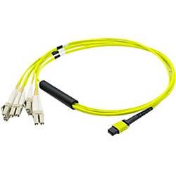 AddOn 5m Arista Networks CAB M12P4LC
