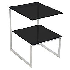 Lumisource 6G Side Table 21 14