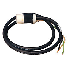 Tripp Lite SUWL520C 15 Standard Power