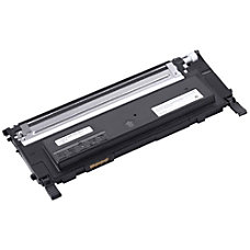 Dell Y924J Black Toner Cartridge