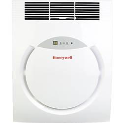 Honeywell MF08CESWW Portable Air Conditioner
