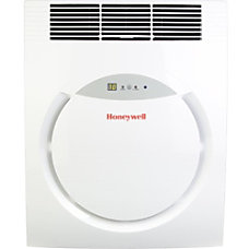 Honeywell MF08CESWW Portable Air Conditioner