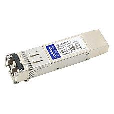 AddOn Dell 330 2405 Compatible TAA