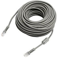 Revo R60RJ12C DataVideo Cable